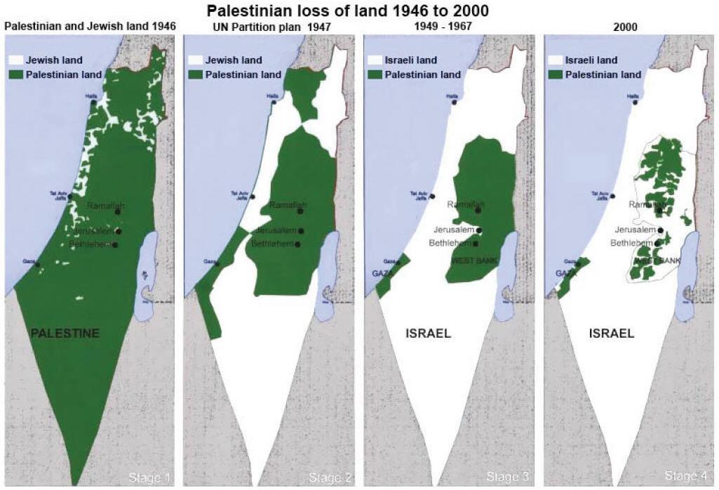 http://www.arendt-art.de/deutsch/palestina/BILDER/index.14.JPG
