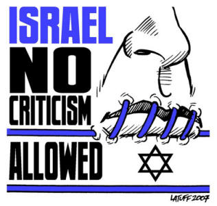 http://www.arendt-art.de/deutsch/palestina/Bilder3/israel__criticism_not_allowed_by_latuff2.jpg