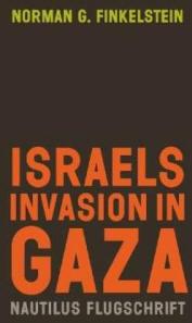 book красная книга еврейской автономной области редкие и находящиеся под угрозой исчезновения виды животных