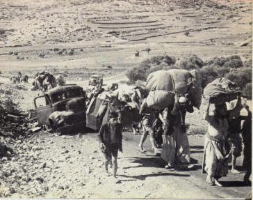 http://www.arendt-art.de/deutsch/palestina/bilder-1/AlNakbaExpulsion2.jpg